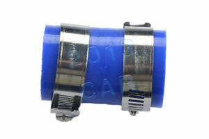 Details about 1X EXHAUST COUPLING CLAMP 1
