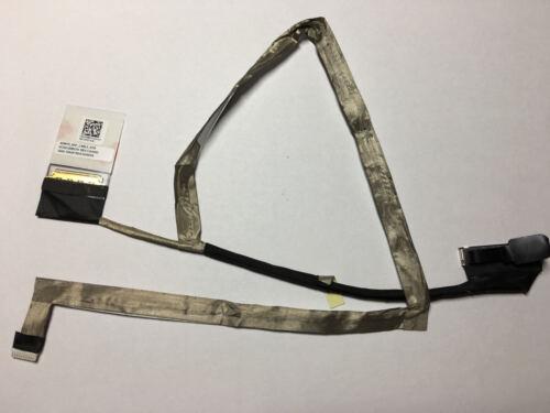 Brand New Genuine Dell Latitude E5470 LCD LVDS Ribbon Cable 0TMN3T TMN3T