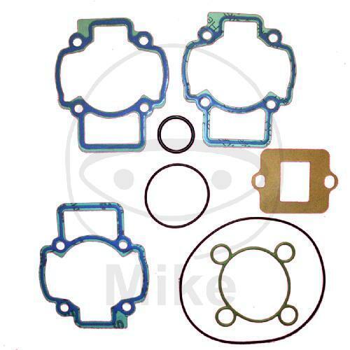 Athena topend cylinder seals set piaggio nrg mc3 50 lc dd power purejet