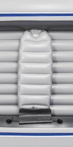 B-Ware Intex Sitzkissen passend für folgende Modelle Excursion 5 68325 Mitte.