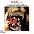 Bringing It All Back Home by Bob Dylan (CD, Oct-1990, Columbia (USA))