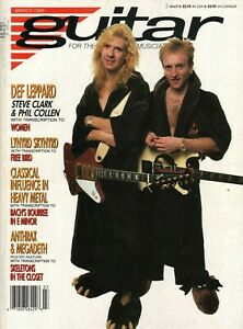 1988-March-Guitar-for-the-Practicing-Musician-Vintage-Magazine