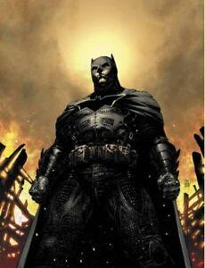 BATMAN-DAMNED-2-LEE-VARIANT-DC-COMICS-BLACK-LABEL-12-12-18-PRESALE-APP-HARLEY