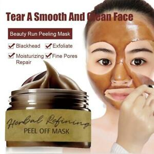 120ml-Blackhead-Acne-Face-Mask-Remover-Peel-Off-Pore-Cleansing-Whitening-Care