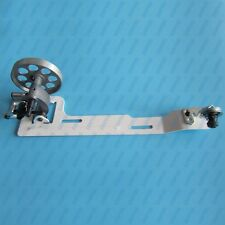 """SMALL 2.5"""" BOBBIN WINDER FOR INDUSTRIAL SEWING MACHINES JUKI CONSEW SINGER ETC."""