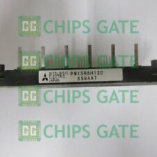 NEW 1PCS PM10RSH120 MITSUBISHI MODULE PM10RSH-120