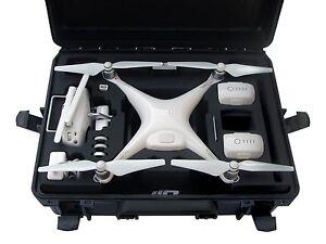 Transportkoffer-fuer-DJI-Phantom-4-Pro-V1-0-2-0-Adv-Obsidian-Outdoor-Case