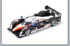 Peugeot 908 HDI FAP No.8 2nd Le Mans 2007 S1273 Spark 1:43
