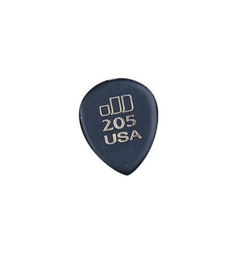 2 Mediators Dunlop Jazz Tone 205-477R205