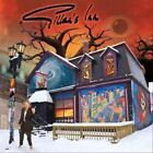 Gillan's Inn by Ian Gillan (CD, Nov-2011, Ear Music)