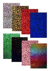 HOLOGRAMM-BUGELFOLIE-20x25cm-59-8-m-Hotfix-Folie-HOLOGRAMMFOLIE