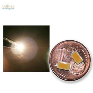 100 Leds 5mm amber 8000mcd bernstein orange LED PC Modding KFZ Auto Modellbau
