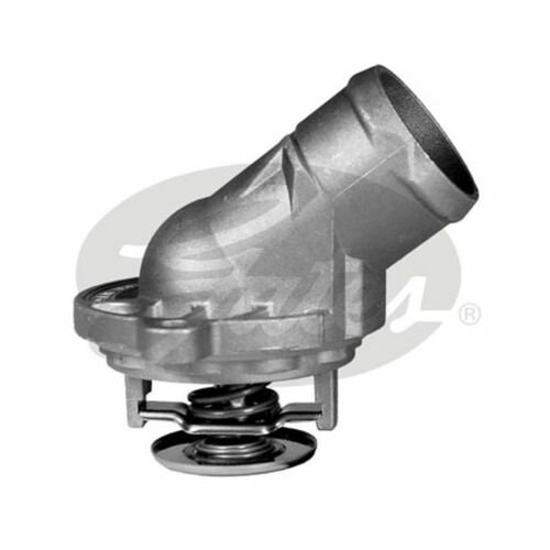 Fits Mercedes S-Class W220 S 500 4matic Genuine Gates Thermostat