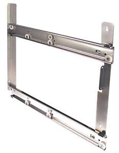 Frame-for-Telescopic-EP-Right