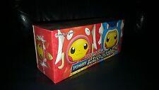Pokemon Cards XY Magikarp Gyarados Cosplay Pikachu Special Box Sealed Japanese