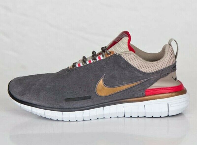Nike Free OG '14 City QS - 669595 020