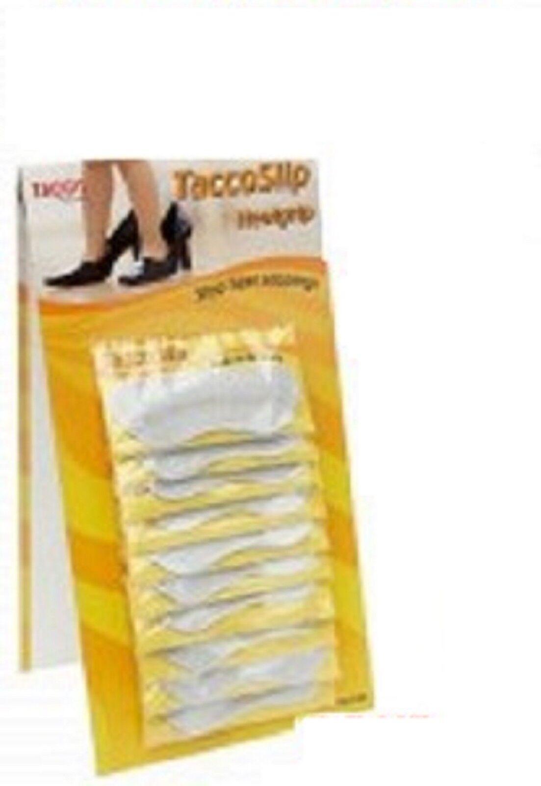 ladies heelgrip womens  shoes  boots suede  womens heel grips 4db25f