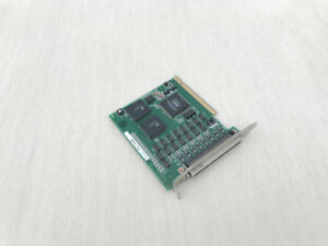 1PC-Interface-PCI-4148C-Industrial-Card