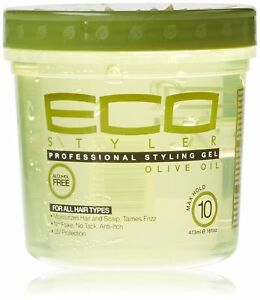 Eco-Styler-Olive-Oil-Styling-Gel-12oz-355ml-free-P-amp-P
