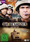 Die Besatzer-Occupation (Die Komplette Serie) (2015)
