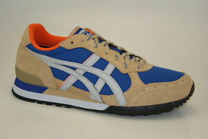 Onitsuka Asics Five Herren 85 Eighty Tiger Colorado Schuhe Sneaker aAwAdCq