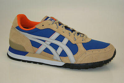 the best attitude aae18 f01f3 Asics Onitsuka Tiger Trainers Colorado Eighty-Five 85 Men's Shoes  D4S1N-5313 | eBay