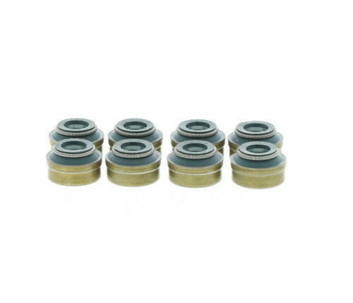Juntas de Tapa de Válvula Elring 143.930 para Astra-Citroen-Fiat-Lancia-Multicar