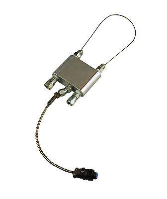 PMC Replacement type-t TSU Flex Themocouple