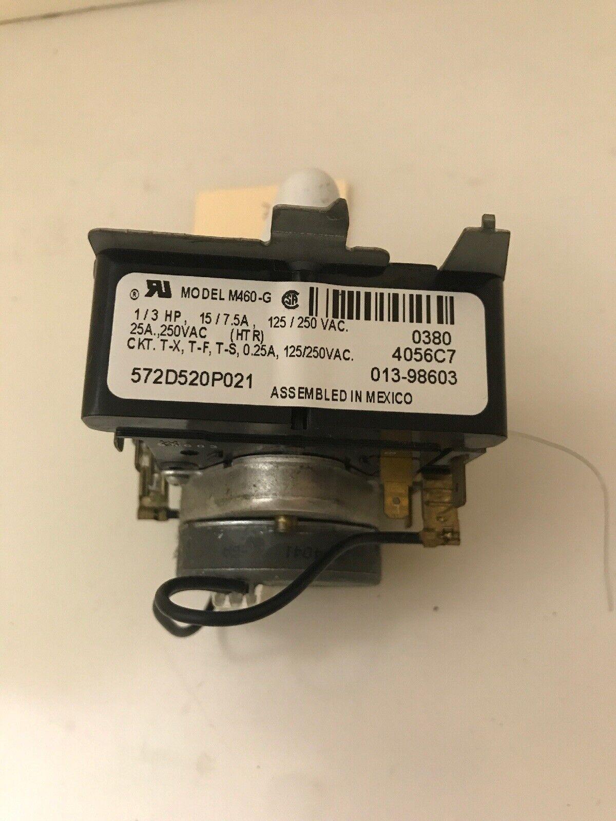 DIAGRAM] Maytag M460 G Dryer Wiring Diagram FULL Version HD ... on