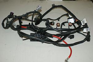 s l300 11 12 13 vw jetta 2 0l engine wiring harness cbpa 5c0971230a ebay engine wiring harness jetta vr6 mk4 12v at downloadfilm.co
