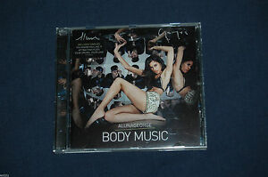 AlunaGeorge-Body-Music-2013-SIGNED-AUTOGRAPHED-CD