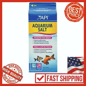 API-Aquarium-Salt-Promotes-Fish-Health-Disease-Recovery-Freshwater-Changing-Wate