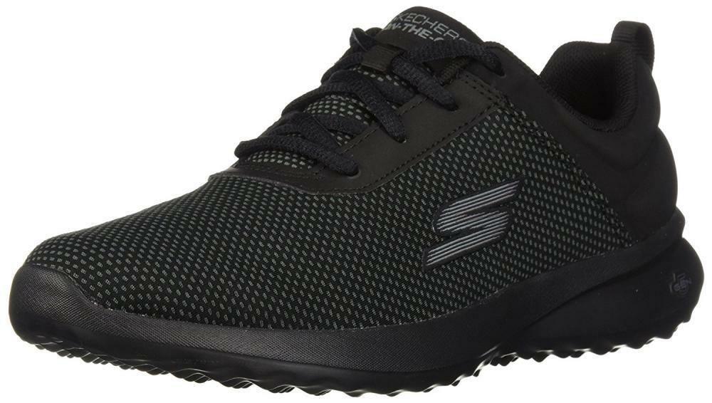 Skechers Donna on-The-Go on-The-Go Donna City 3.0-Brilliance Sneaker db90a8