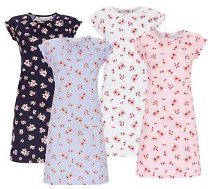 1//2 Arm.. Ringella Größe 46.... Nachthemd ....Schlafshirt...Baumwolle..