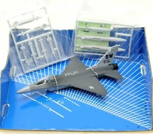 ERTL-FORCE-ONE-F-16-VIPER-GENERAL-DYNAMICS-DIE-CAST-IN-BOX