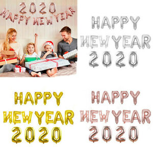 2020-Number-Happy-New-Year-Letter-Helium-Balloon-Aluminum-Foil-Party-Decor