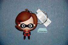 Disney Figural Keyring Series 8 3 Inch Mrs. Incredible