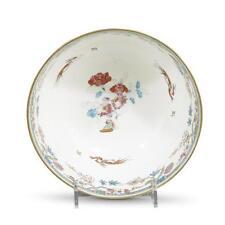 A Wedgwood lustre glazed chinoiserie bowl, circa 1920 Lot 144