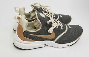 Nike Presto Fly SE Running Women's