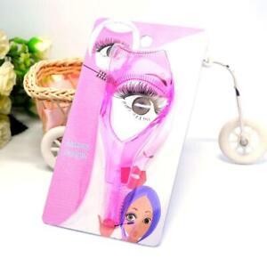 3-in-1-Mascara-Applicator-Guide-Tool-Eyelash-Brush-Kosme-Curler-Comb-Lash-G-C5A2