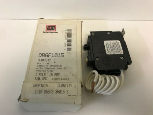 Vishay 10pcs 24K9 MK2 24.9K Roederstein ohm 0.6W 1/% Metal Film Resistor