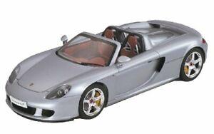 Tamiya-1-24-Porsche-Carrera-GT-Plastic-Model-Kit-NEW-from-Japan