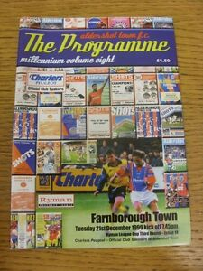 21-12-1999-Aldershot-Town-v-Farnborough-Town-League-Cup-Thanks-for-viewing-o