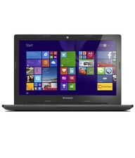 "Lenovo G50-45 80e3023kih Laptop AMD A8 / 4GB /1 TB /15.6"" /DVD RW/ Win10/2GB GFX"