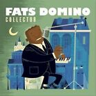 Collector by Fats Domino (Antoine Dominique Domino Jr.) (CD, Oct-2012, Milan)