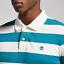 Timberland-Men-039-s-Short-Sleeve-Pique-Summer-100-Cotton-Polo-Shirt-A1KVN thumbnail 30