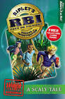 A Scaly Tale by Robert Ripley (Paperback, 2010)