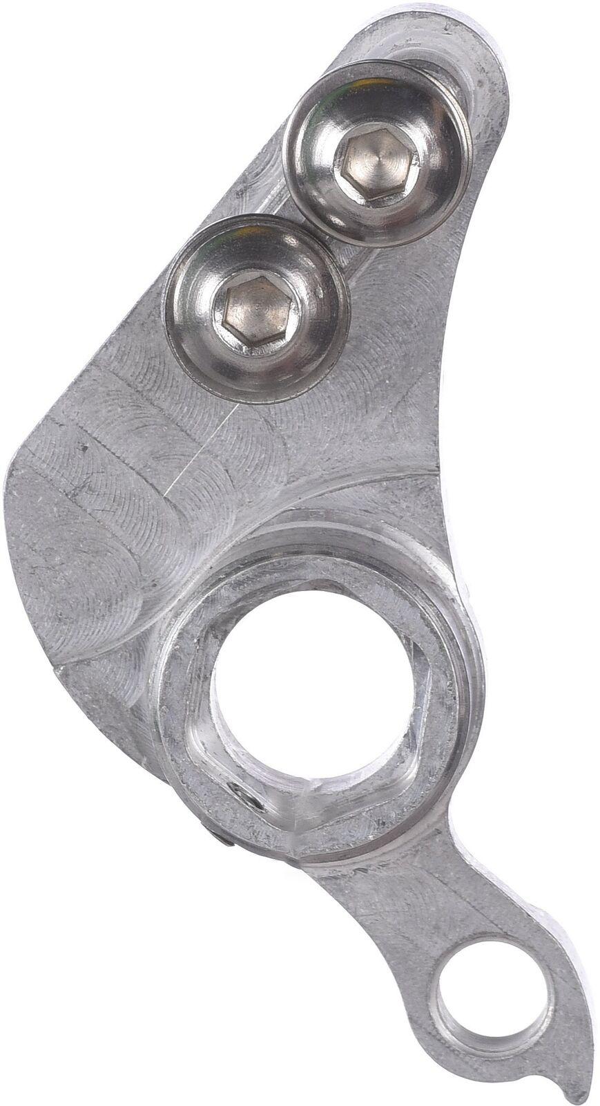 Lynskey Sliding deserción Unidad de lado  Eje Pasante 12mm-orientados  Ven a elegir tu propio estilo deportivo.