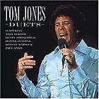 Tom Jones - Duets [Pegasus 2005] (2005)