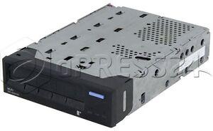 Luftschlange Ibm 21f8828 Mlr1 Qic-5010-dc 13/26gb Scsi 13.3cm Laufwerke & Speichermedien